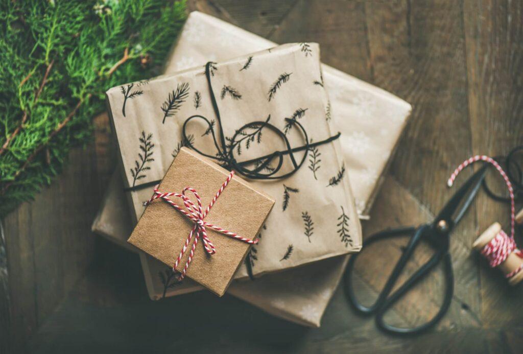 רעיונות מקוריים למשלוח מנות: המתנות שתמיד כיף לתת